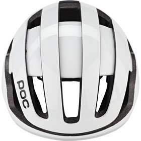 POC Omne Air Spin Casco, zink orange avip